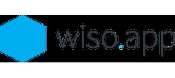 Wiso.app