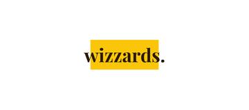 Wizzards