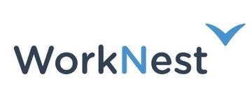 WorkNest Technologies