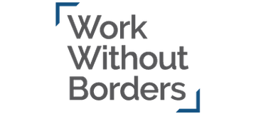 Work Without Borders