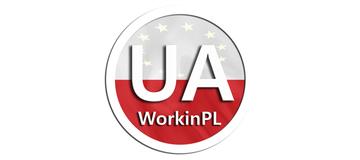 WorkinPL