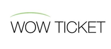 Wow Ticket