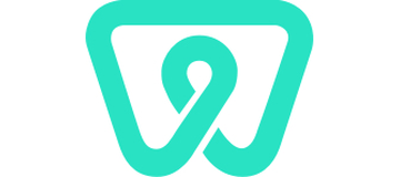Wundertax GmbH