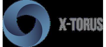 X-Torus