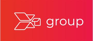 X1 Group