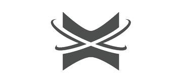 Xpansa Group