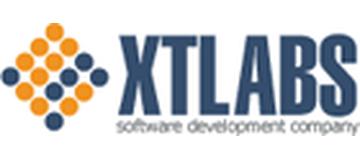 XT Labs