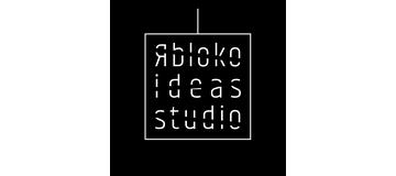 Yabloko ideas studio