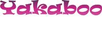 Yakaboo.ua, найбільша в Україні інтернет-книгарня
