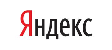 Яндекс.Украина