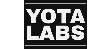 YotaLabs