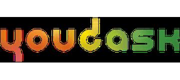 Youdask