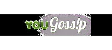 YouGossip Ltd.
