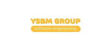 YSBM Group
