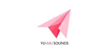 YU-MU Sounds