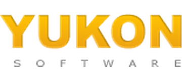 Yukon Software Ltd