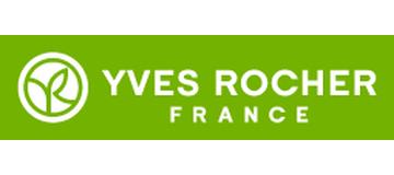 Yves Rocher Ukraine