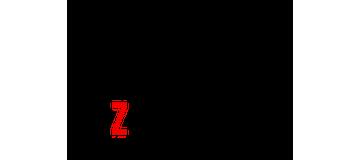 Z-Wolves Development