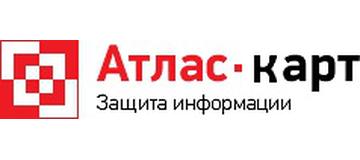 "ЗАО ""Атлас-карт"""