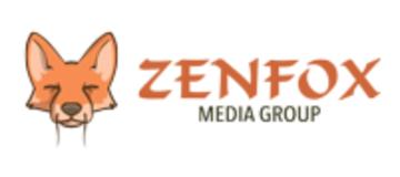 Zen Fox Media