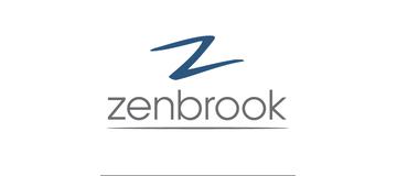 ZenBrook Inc