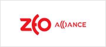ZEO Alliance