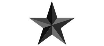 ZEON Network