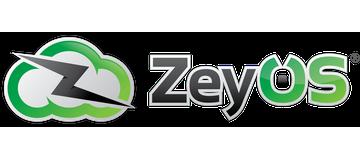 ZeyOS, Inc.