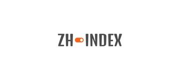 ZH-index