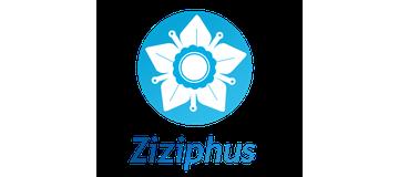 Ziziphus Team