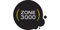 Zone3000, IT-company