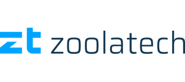 Zoolatech
