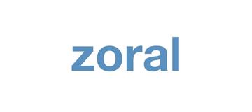 Zoral