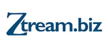 Ztream.biz Code Crew